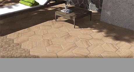 Pavimento exterior barato pavimentos para vestuario ducha for Suelos de ceramica baratos