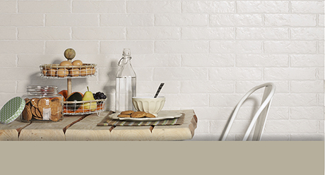 BOSTON BRICK DAY-COCINA-Ceramica-Natucer