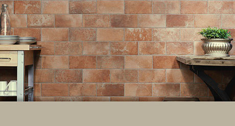 BOSTON NORTH-11x22,5-Ceramica-Natucer
