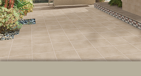 Size 30x30 products natucer cer mica natural for Pavimento ceramico exterior barato