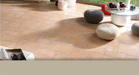 COTTO NATURE CERDENYA-36x36-Ceramica-Natucer