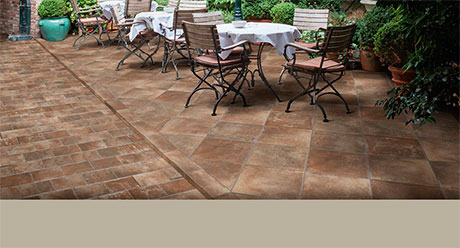 BOSTON SOUTH-11x22,5-Ceramica-Natucer