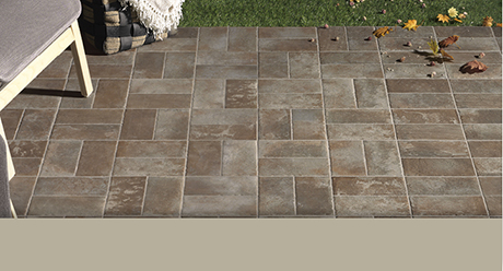 BOSTON WEST-11x22,5-Ceramica-Natucer