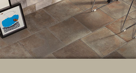 BOSTON WEST-PAVIMENTO INTERIOR-Ceramica-Natucer