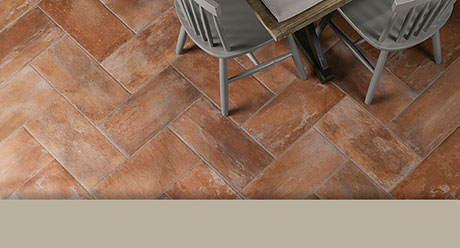 BOSTON NORTH-PAVIMENTO INTERIOR-Ceramica-Natucer