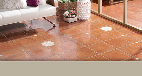COTTO NATURE SICILIA-18x18-Ceramica-Natucer