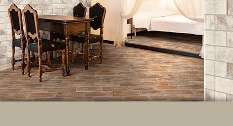 BOSTON SOUTH-PAVIMENTO INTERIOR-Ceramica-Natucer