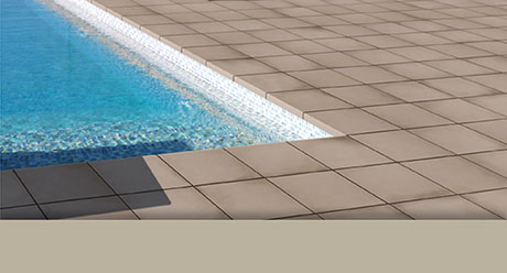 FILTER FLOOR LIEBANA-PISCINA/WELLNESS-Ceramica-Natucer