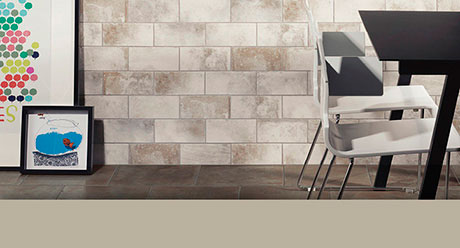BOSTON DOWNTOWN-11x22,5-Ceramica-Natucer