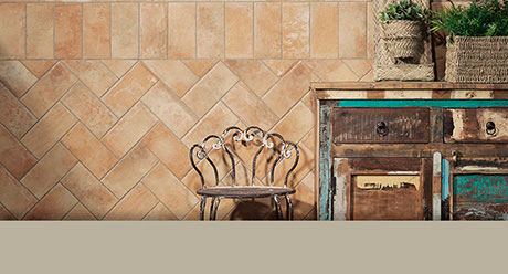 BOSTON EAST-11x22,5-Ceramica-Natucer