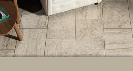 TRAVERTINO REALE-30x45-Ceramica-Natucer