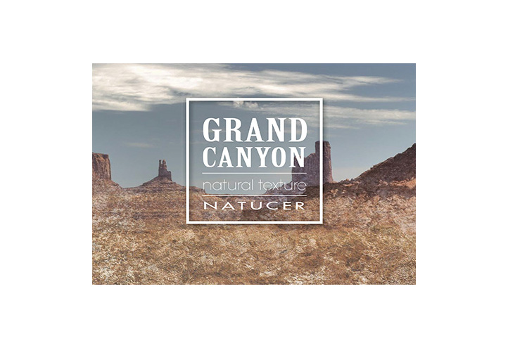 CONTINUAR LEYENDO SOBRE New series Grand Canyon