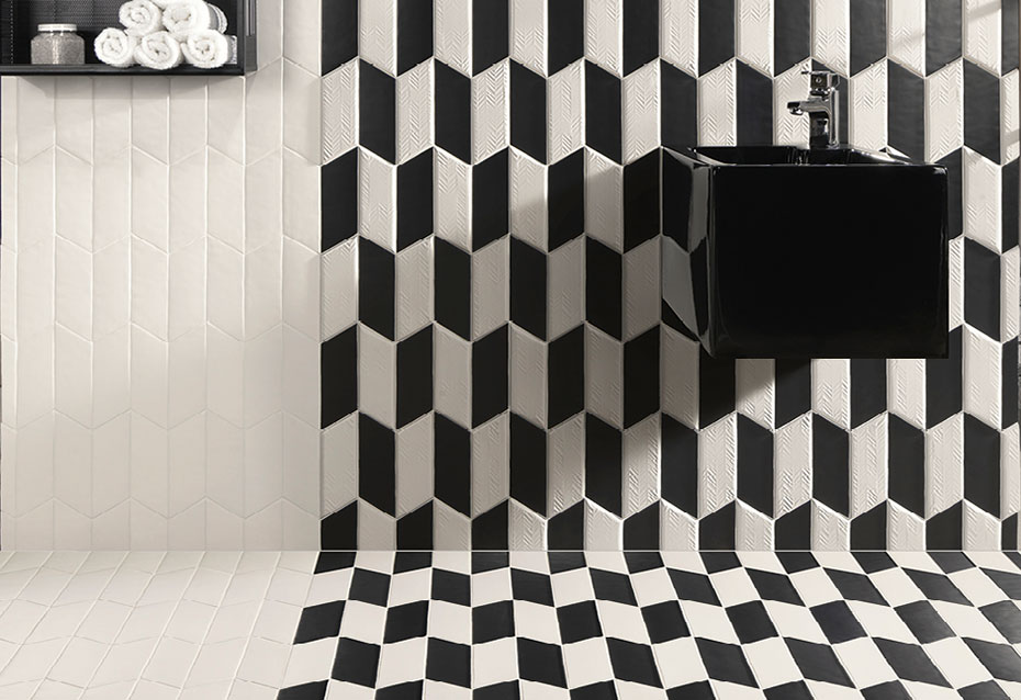 NEW PANAL FARINA 10 CHEVRON IZQ./DCHA 17,2x7,3 · NEW PANAL FARINA DECOR 14 CHEVRON IZQ./DCHA 17,2x7,3 CHEVRON NEW PANAL CARBO 10 IZQ./DCHA 17,2x7,3