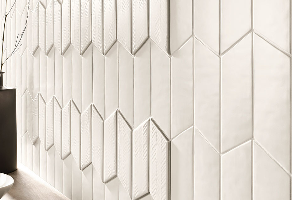 NEW PANAL FARINA 10 CHEVRON IZQ./DCHA 17,2x7,3 · CHEVRON NEW PANAL FARINA DECOR 14 IZQ./DCHA 17,2x7,3